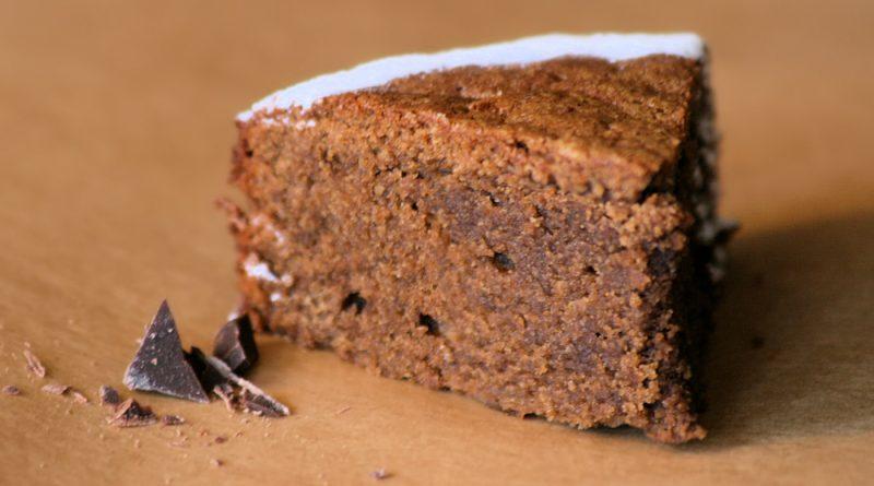 Schoggikuchen – Basisrezept für den besten Schokoladenkuchen