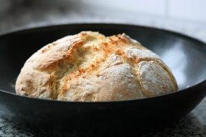 Rezept Weizenbrot