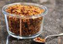 Granola: 4-2-1 Knuspermüsli selber machen